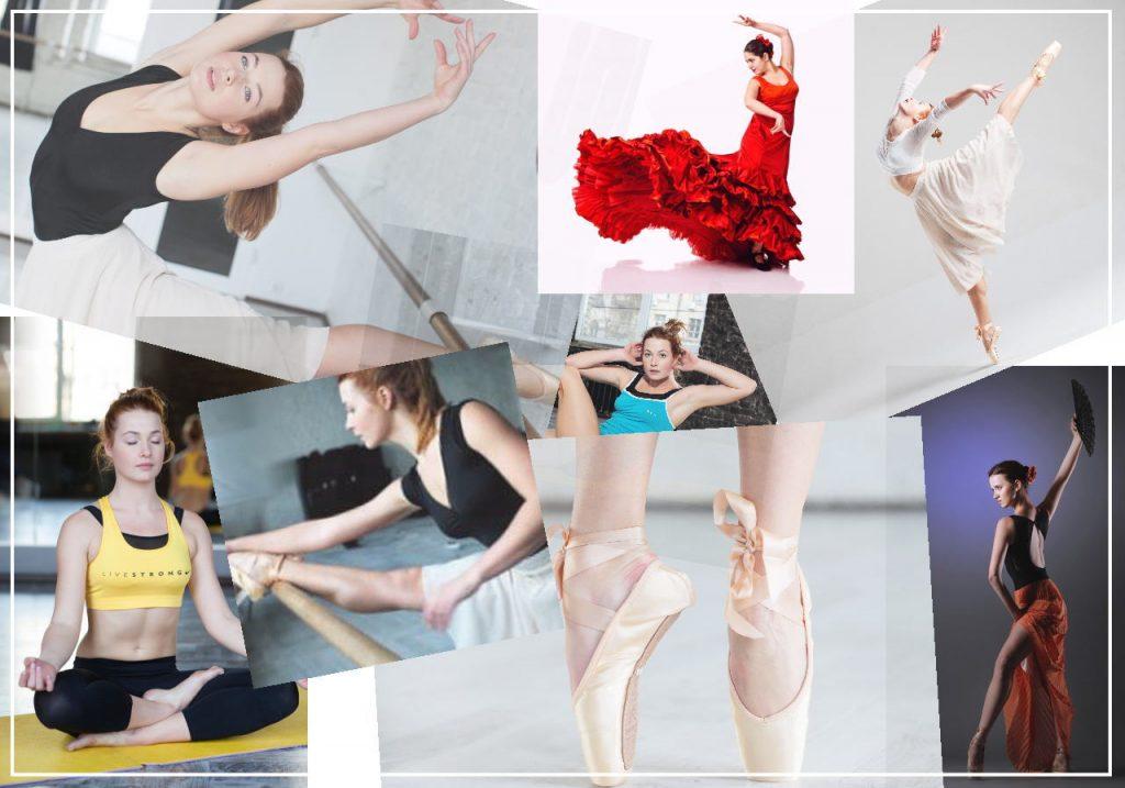 金町 レンタルスタジオ ダンススタジオ ヨガ レッスン バレエ 教室 フラ ダンス 稽古 レンタルスペース 貸しスタジオ