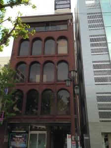 金町 葛飾区 レンタルスタジオ