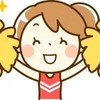 チアダンス レンタルスタジオ 貸しスタジオ 常磐線 金町 千代田線 キッズダンス ダンススタジオ