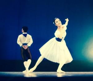 金町ダンススタジオ クラシックバレエ 教室
